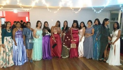 Matric Farewell 7.jpg